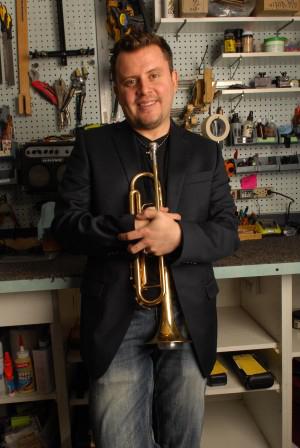 Jose Sibaja