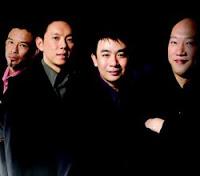 Tang Quartet